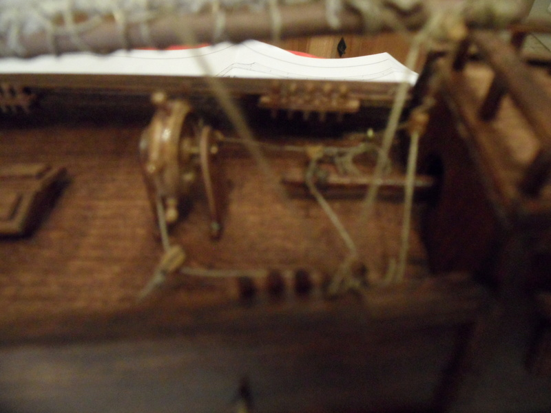 Ma première maquette en bois Golden Star 1/150  Sam_3526