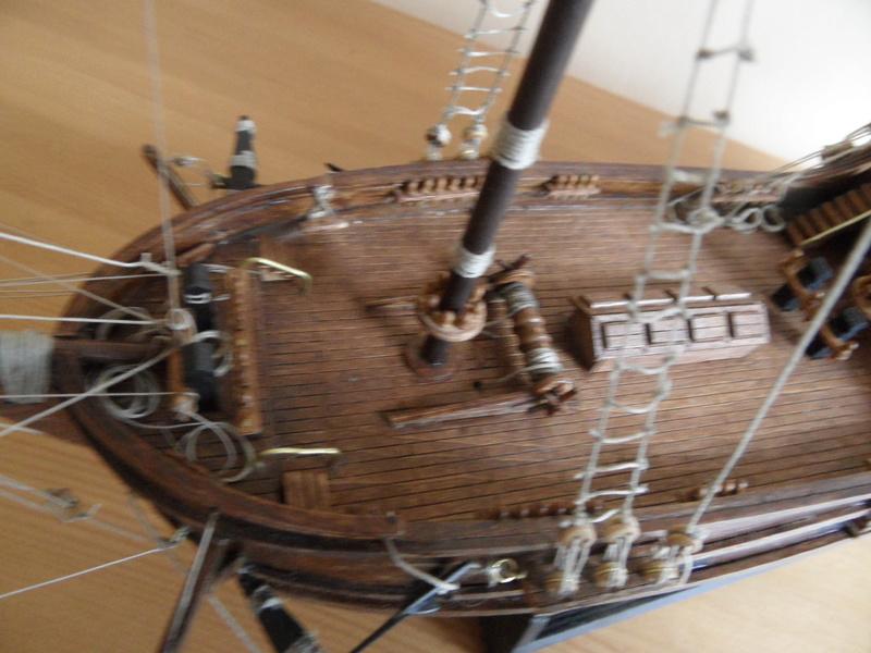 Ma première maquette en bois Golden Star 1/150  Sam_3529