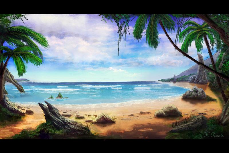 Objevitelská liga - Honba za zlatou opicí Tropic12