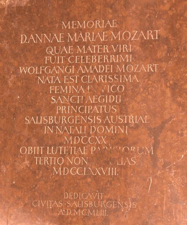 Bibliothèque-musée de l'Opéra: Mozart une passion française  800px-13