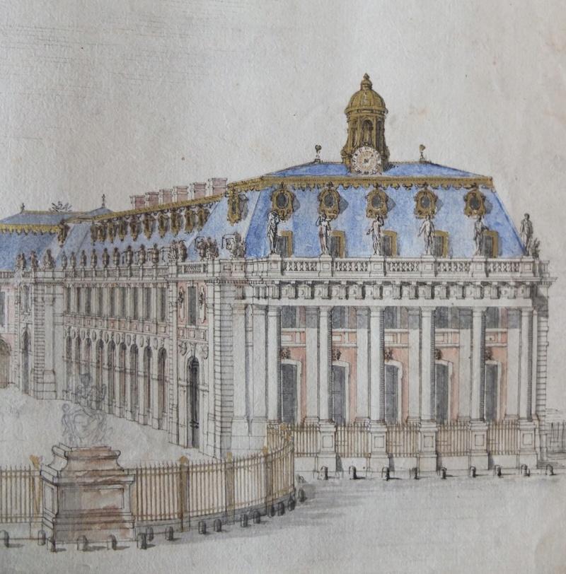 Exposition Israël Silvestre au Louvre en 2018 Dbore710