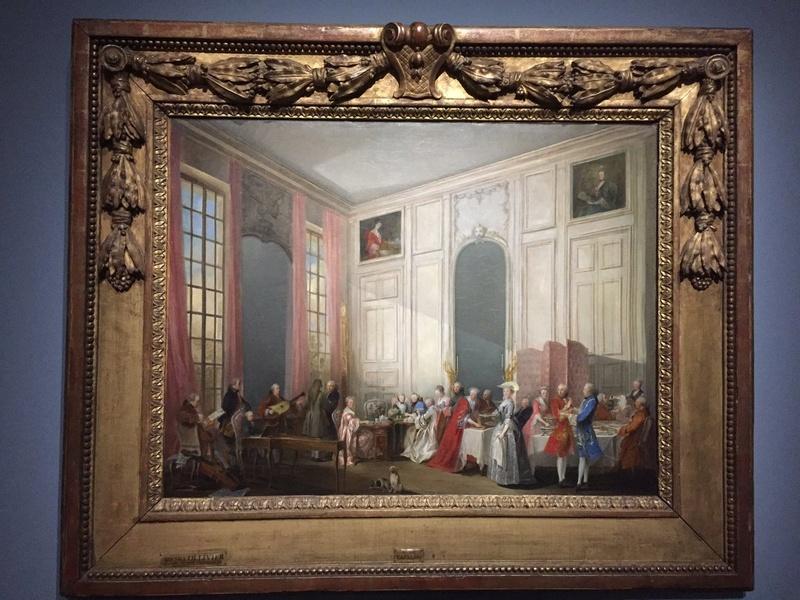 Bibliothèque-musée de l'Opéra: Mozart une passion française  Dcs1rw10