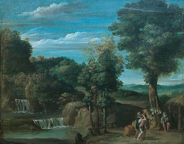 Les changements de dimensions des tableaux de Louis XIV Domini10