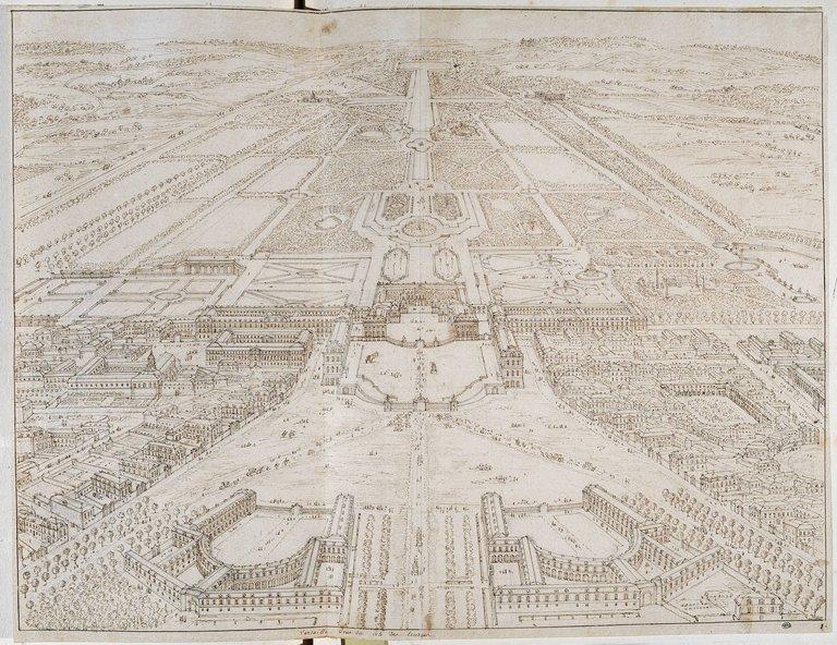 Exposition Israël Silvestre au Louvre en 2018 Is_ver15