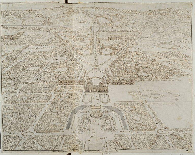 Exposition Israël Silvestre au Louvre en 2018 Is_ver16