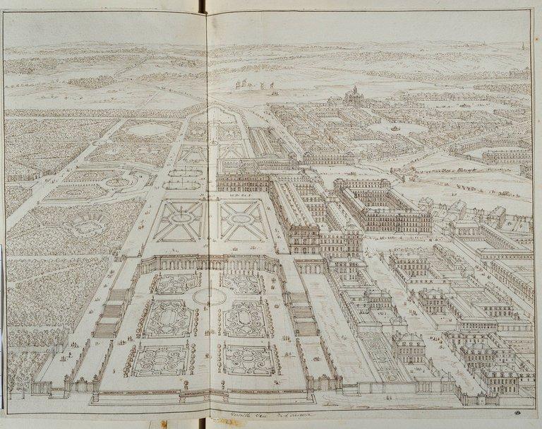 Exposition Israël Silvestre au Louvre en 2018 Is_ver17