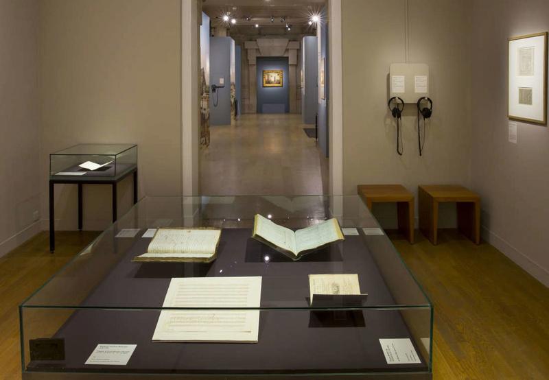 Bibliothèque-musée de l'Opéra: Mozart une passion française  Nwj1sw10