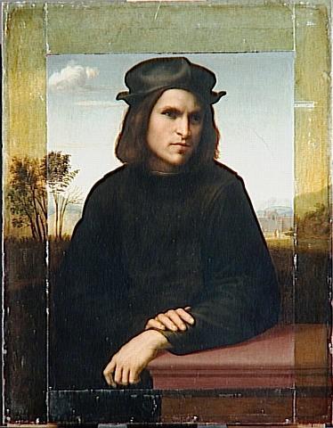 Les changements de dimensions des tableaux de Louis XIV Portra10