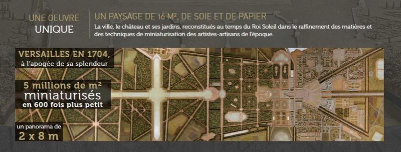 Versailles Miniature Vers_m10
