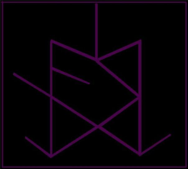 Neglur (Для неадекватных людей)  Neglur10