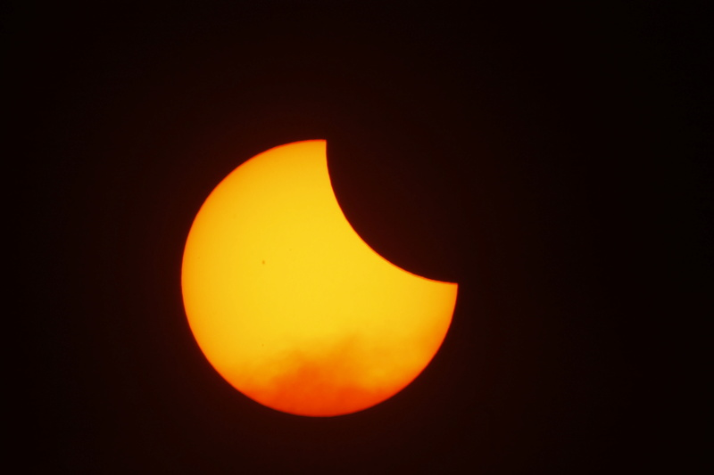 Eclipse solar _mg_5710