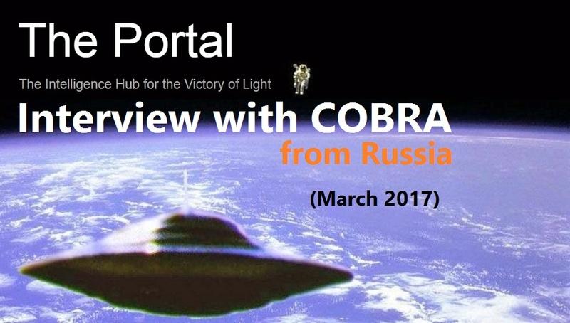 Interview with Cobra from Russia (ENG) - Кобра: ОТВЕТЫ НА ВОПРОСЫ ИЗ РОССИИ (англ.) Март 2017 1-410