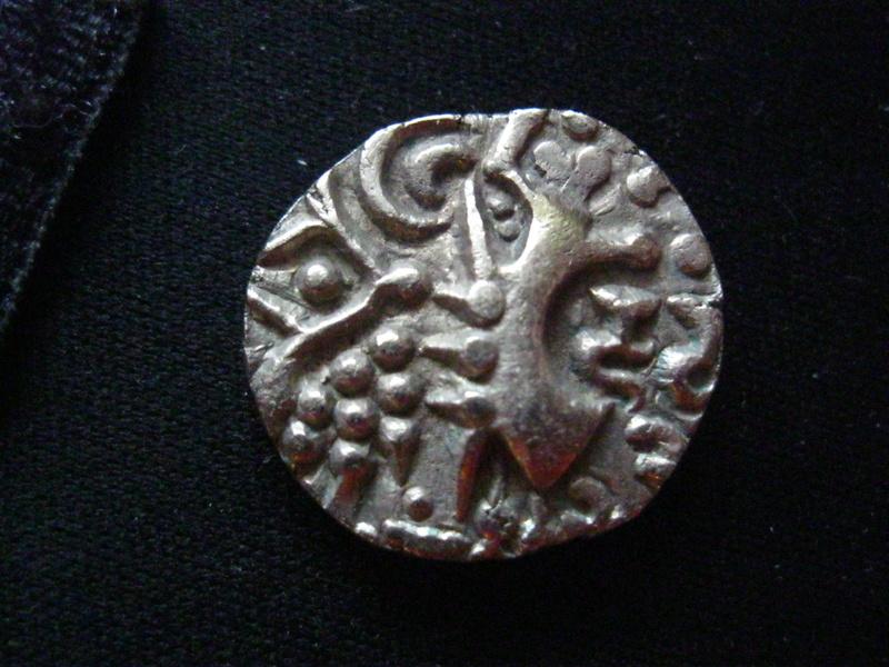 Aider à identifier la pièce de monnaie Img_2511