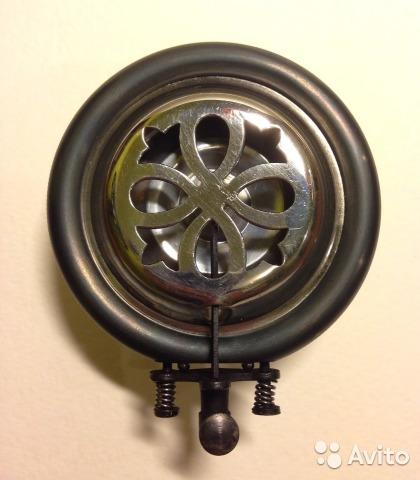Самодельный граммофон 18928910