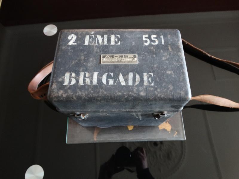 Téléphone 2ème brigade Dsc05811