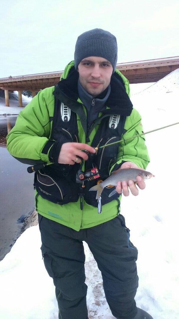 Отчёты о рыбалках - Страница 30 Tevbpl10