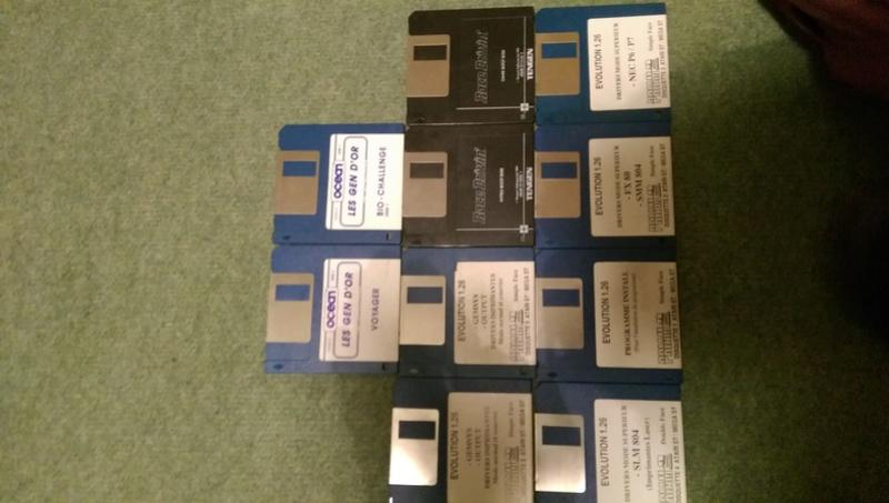 [Estim] Disquettes Atari ST ? 520, 1040, Mega ST ? Imag1215