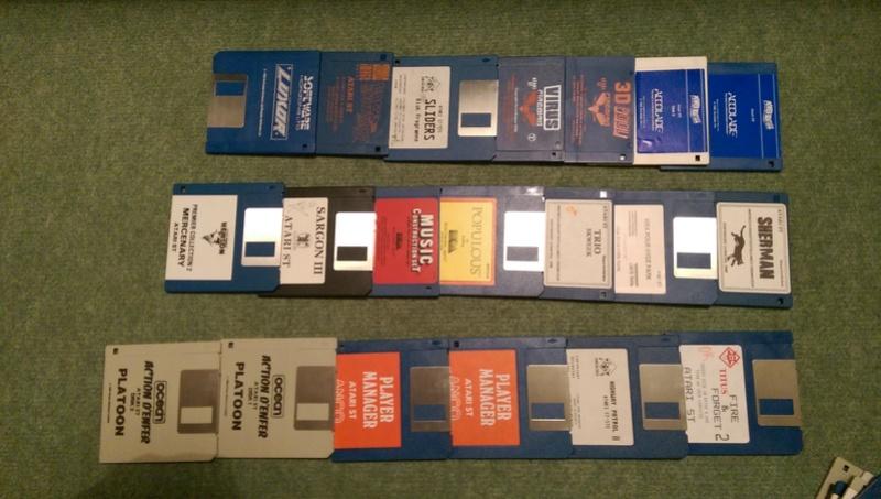 [Estim] Disquettes Atari ST ? 520, 1040, Mega ST ? Imag1216