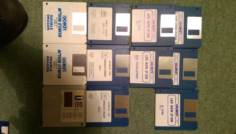 [Estim] Disquettes Atari ST ? 520, 1040, Mega ST ? Imag1218