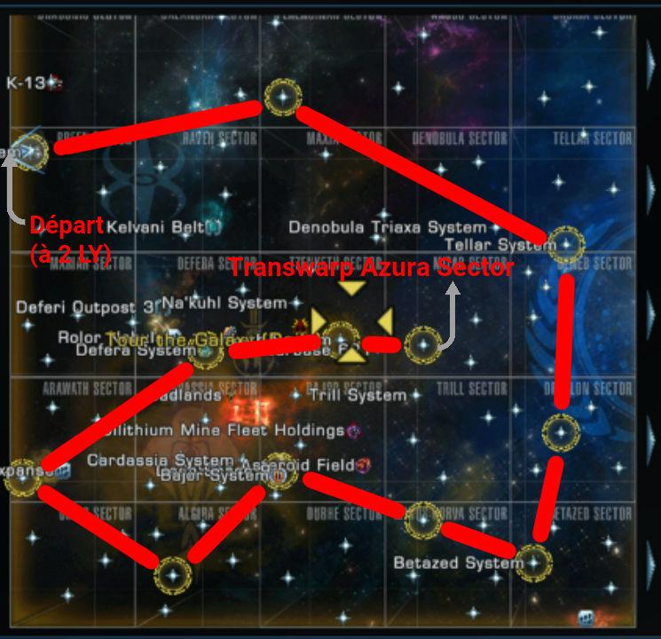 Visiter la Galaxie : 925 000 EC + 1305 CXP exploration + 975 CXP trade + 40 CXP recrutement + 30 CXP développement Tour_d10