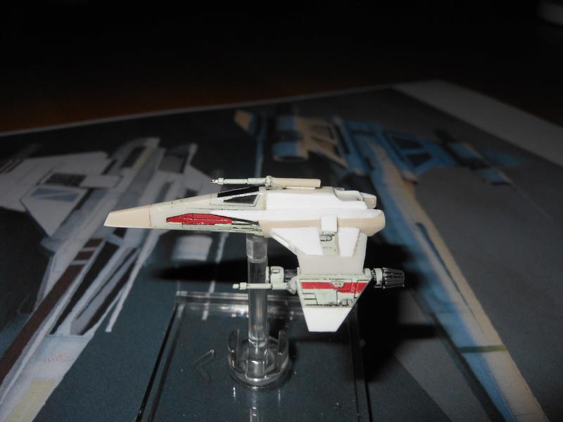 [Umbau] E-Wing mk.II (update) Dscn2112