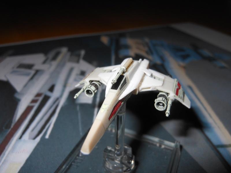 [Umbau] E-Wing mk.II (update) Dscn2113
