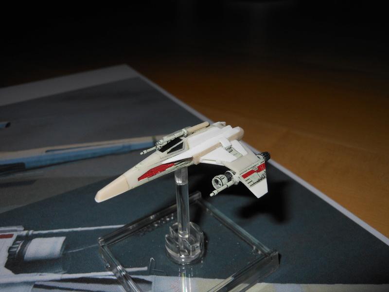 [Umbau] E-Wing mk.II (update) Dscn2115