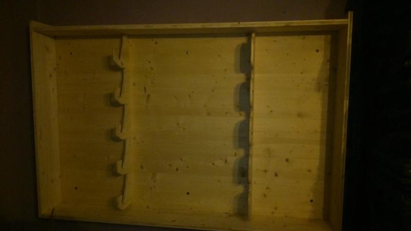 armoire a fusil  Dsc_0513