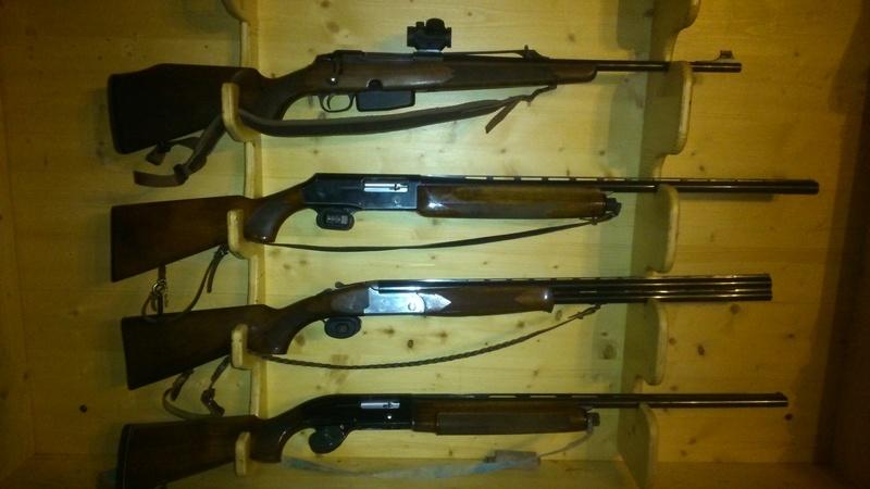 armoire a fusil  Dsc_0514