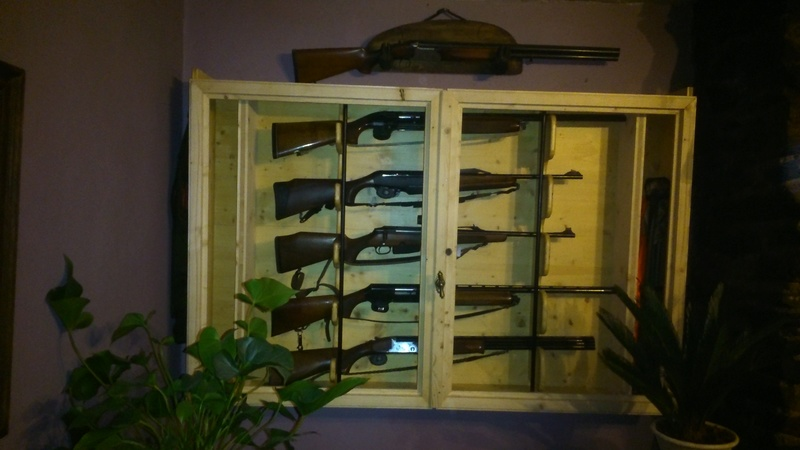 armoire a fusil  Dsc_0515