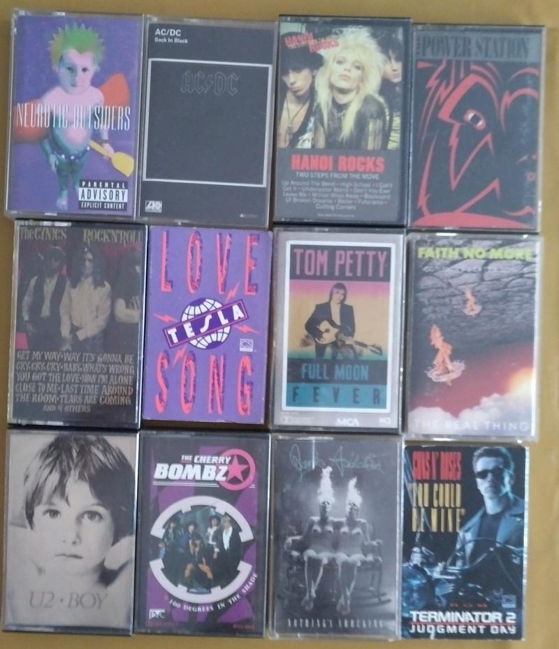 El topic de la veneracion del cassette - Página 6 Img_2010