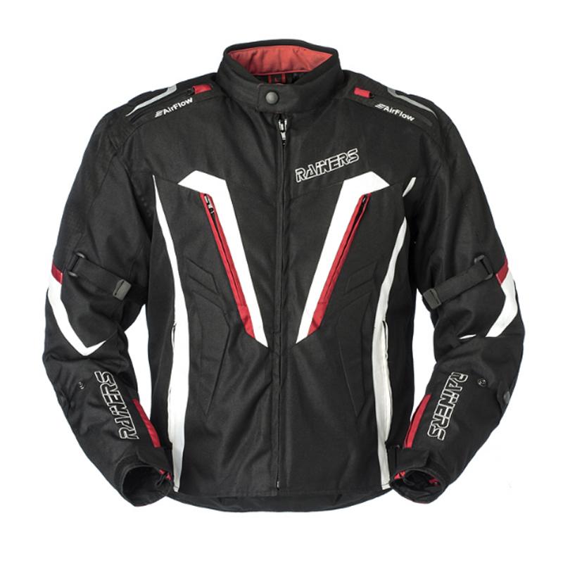 chaqueta-talla Aragon10