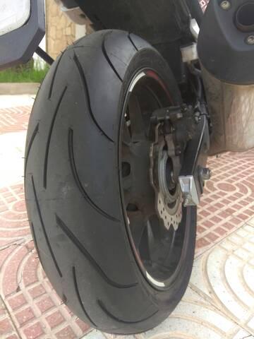 El hilo de los neumáticos.... - Página 17 Img_2033