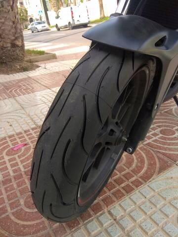 El hilo de los neumáticos.... - Página 17 Img_2034