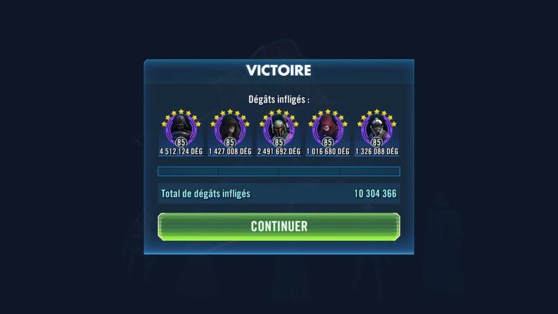 record raid rancor heroic Demone10