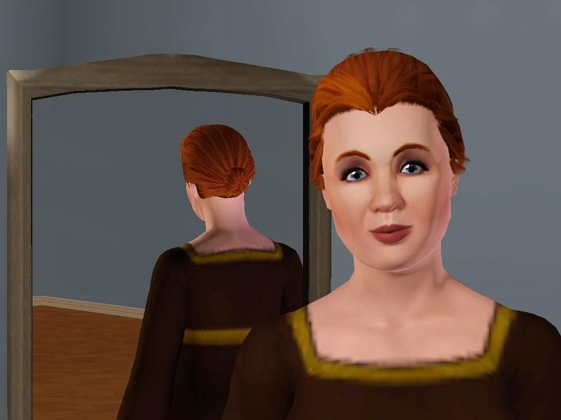 [Sims 3] ¿Compartís sims? Screen13