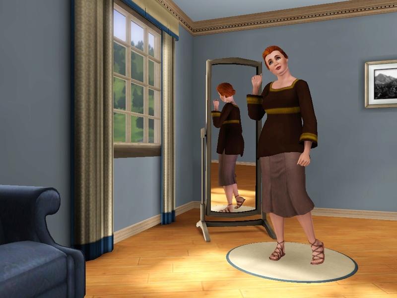 [Sims 3] ¿Compartís sims? Screen14