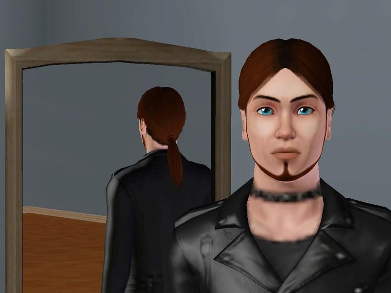 [Sims 3] ¿Compartís sims? Screen15