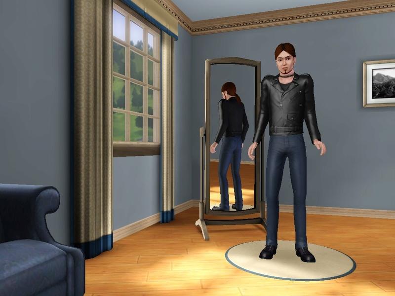[Sims 3] ¿Compartís sims? Screen16