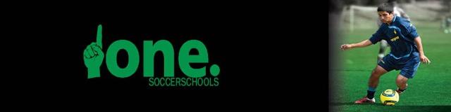 One Soccer Schools Summer Program 2017 Tn_jsp12