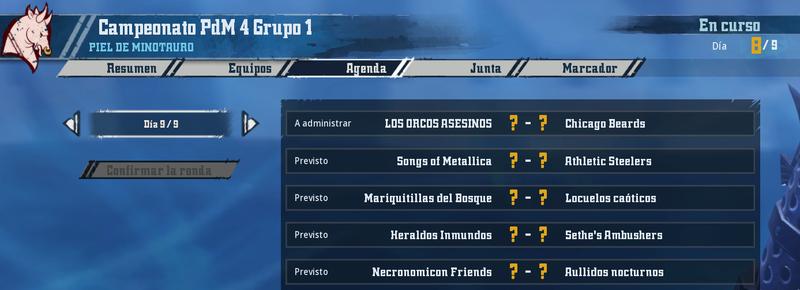 CAMPEONATO PdM4 JORNADA 9 Grupo 1 hasta el 11/6 - Página 2 Sin_ty22