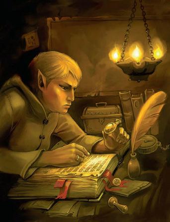 Noreth: Total War [Reclutamiento] Soelma10