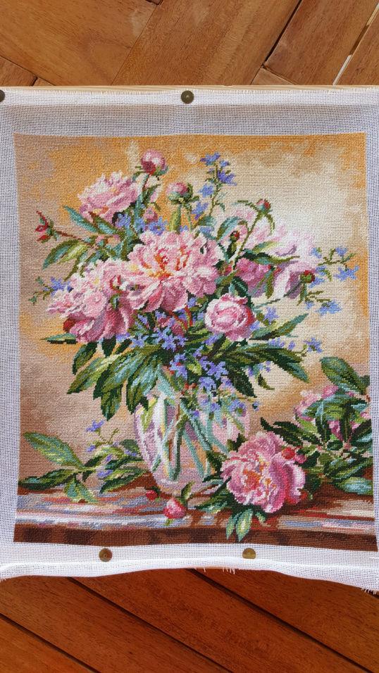 Ioni - goblen galerie - Pagina 7 Flori_11