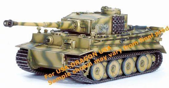 Pz.Kpfw. VI Tiger Ausf. H I_210
