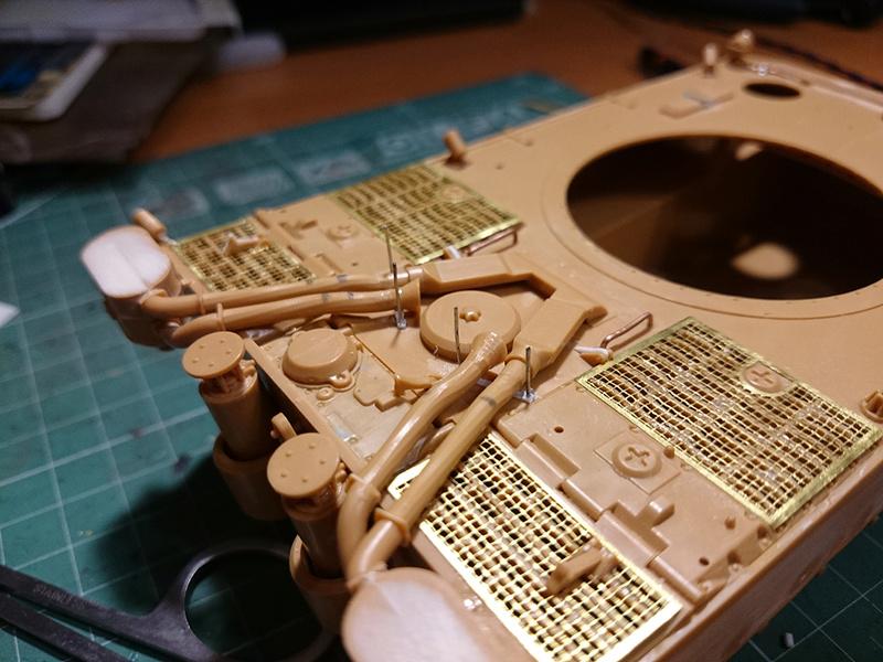 Pz.Kpfw. VI Tiger Ausf. H Img_2018