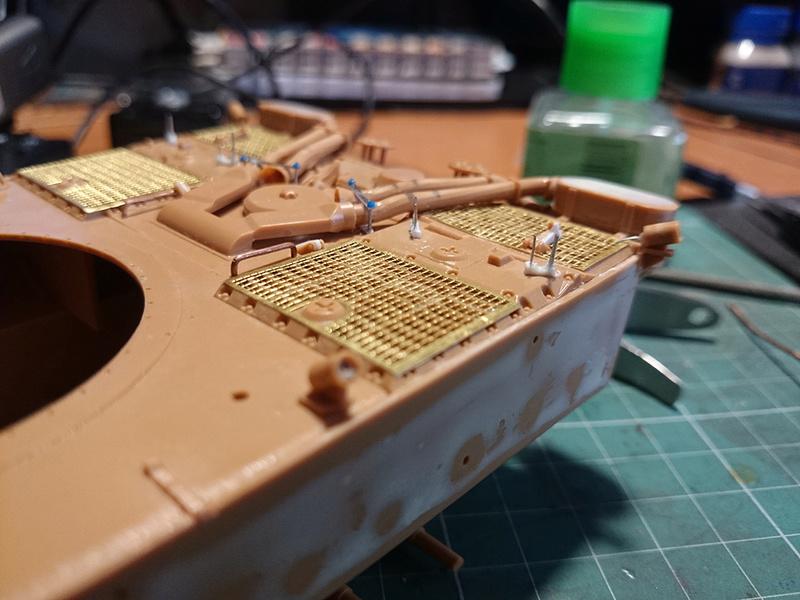 Pz.Kpfw. VI Tiger Ausf. H Img_2024