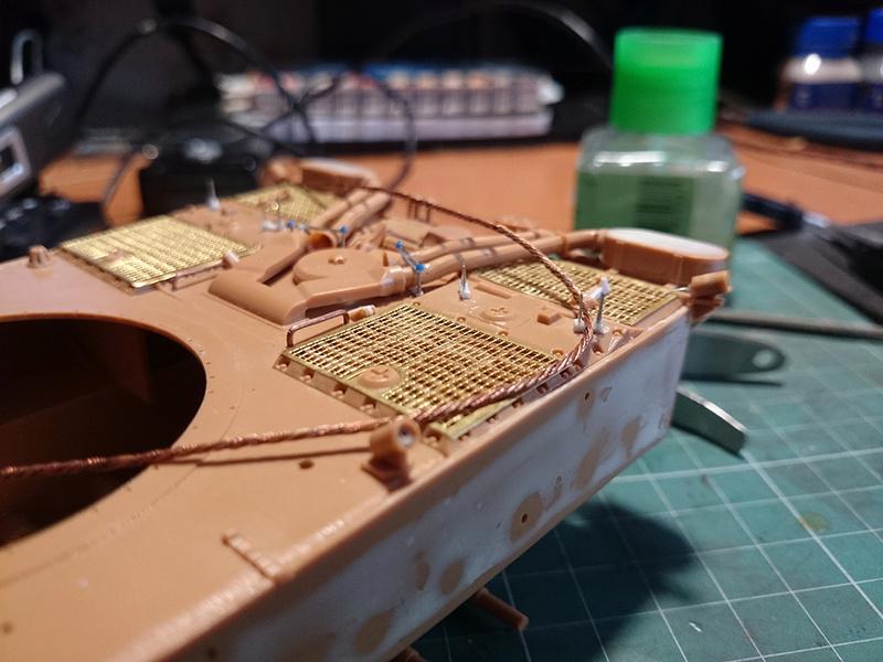 Pz.Kpfw. VI Tiger Ausf. H Img_2025