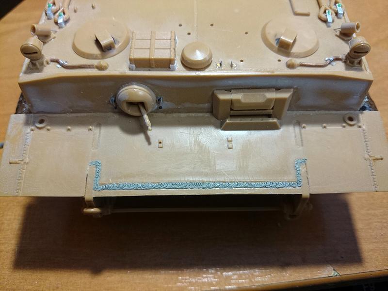 Pz.Kpfw. VI Tiger Ausf. H Img_2033
