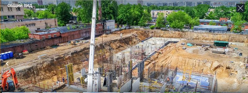 Строительство ЖК Нормандия - Страница 2 Hgjlwx10