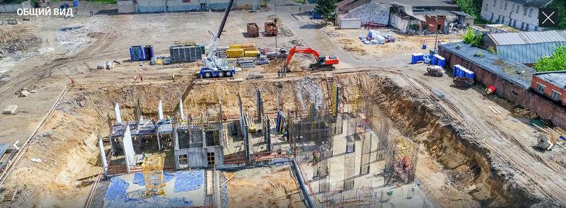 Строительство ЖК Нормандия - Страница 2 Iufgzr10